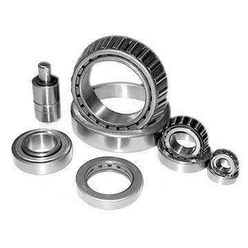 6006 2RS Distributor of SKF NSK NTN NACHI Koyo Timken Deep Groove Ball Bearing