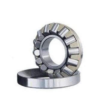 Original SKF Bearing 61803-2z/C3-2RS2/C3gfg Chrome Steel Electric Machinery 17X26X5 mm Deep Groove Ball SKF 61803 6803 2RS