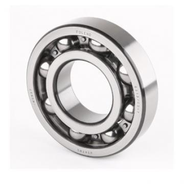 Experienced Bearings 6200 6201 6202 6203 6204 6205 6305 6306 6308 Zz 2RS Deep Groove Ball Bearing