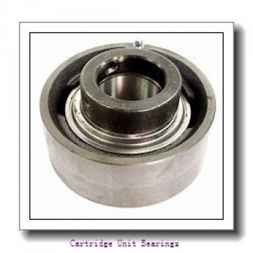 COOPER BEARING 02BC100MMGR  Cartridge Unit Bearings