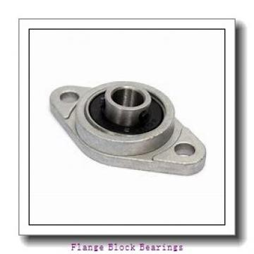 TIMKEN VCJT1 7/16  Flange Block Bearings