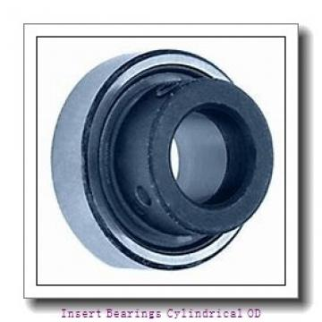 SEALMASTER ER-47  Insert Bearings Cylindrical OD