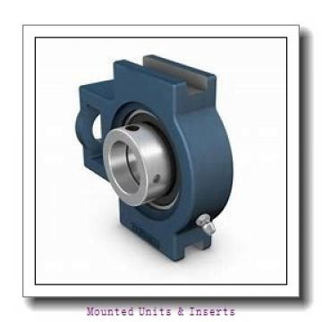 BEARINGS LIMITED SSUC205-16  Mounted Units & Inserts