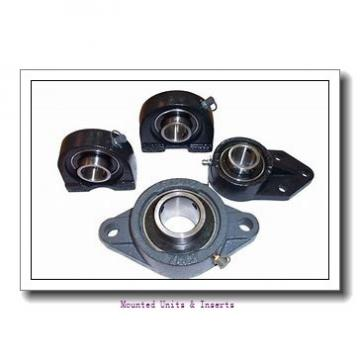 DODGE 66028  Mounted Units & Inserts