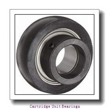 COOPER BEARING 02BC304GR  Cartridge Unit Bearings