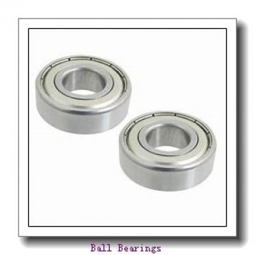 BEARINGS LIMITED KR 16 PPX  Ball Bearings