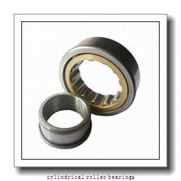 5.906 Inch | 150 Millimeter x 8.858 Inch | 225 Millimeter x 1.378 Inch | 35 Millimeter  SKF NU 1030 ML/C3  Cylindrical Roller Bearings